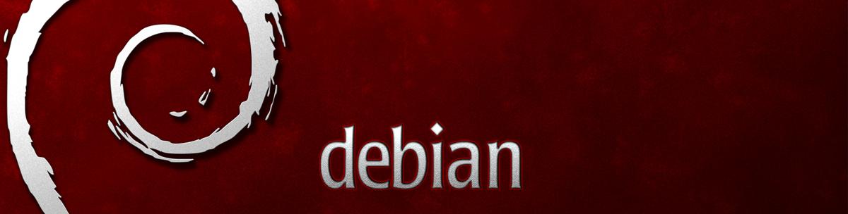 Debian: Systemzeit