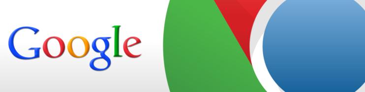 Google Offline