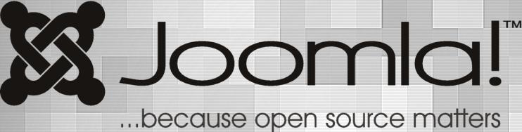 Joomla Probleme bei Deinstallation