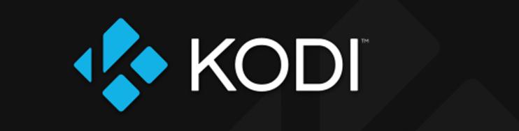XBMC mit MySQL Datenbank